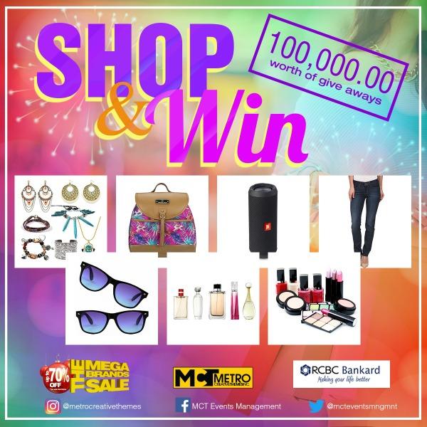 17th-mbs-shop-win-promo