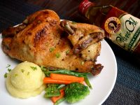 dona-elena-49b-heirloom-kitchen-olive-chorizo-stuffed-chicken