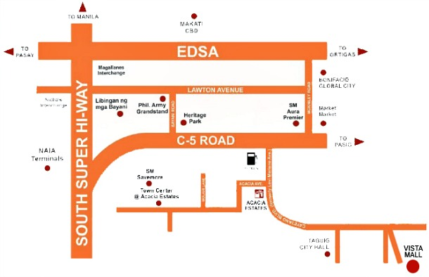 map-to-vista-mall