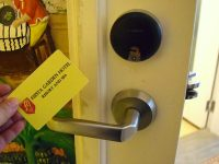 metro-vigan-fiesta-garden-hotel-room-key