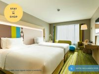 novotel-stay-n-shop-600px