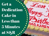 snr-dedication-cake-cover-600px
