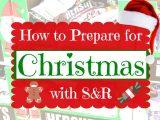 S&R Sale Finds in November! Buy 1 Take 1 Madness! Pt. 2
