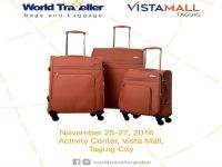 world-traveller-sale-featured-image