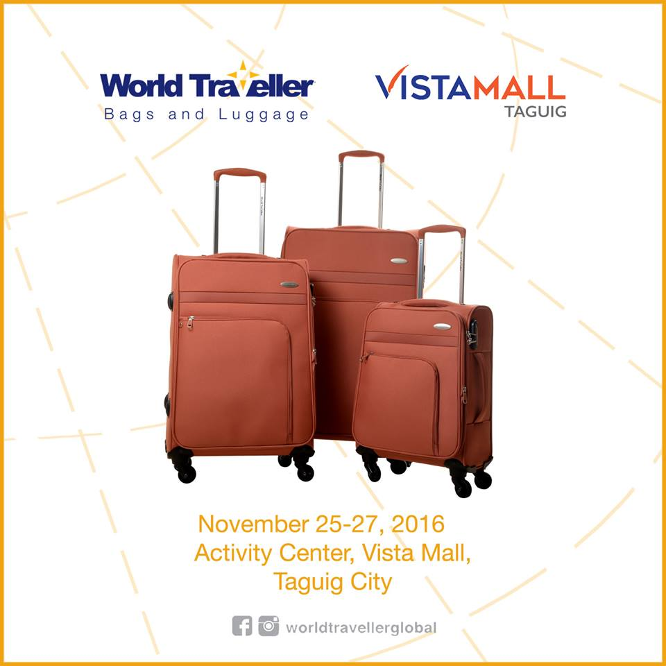 world-traveller-sale