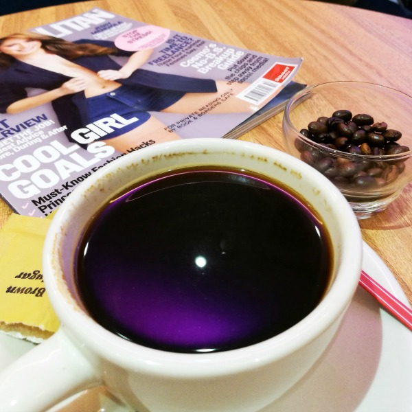 book-and-borders-eastwood-coffee2