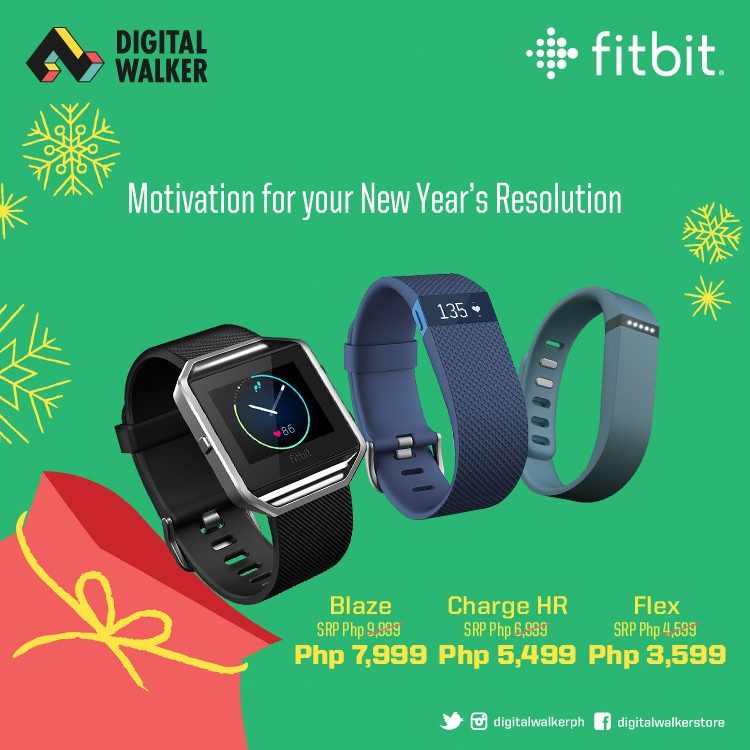 digital-walker-fitbit-price-drop