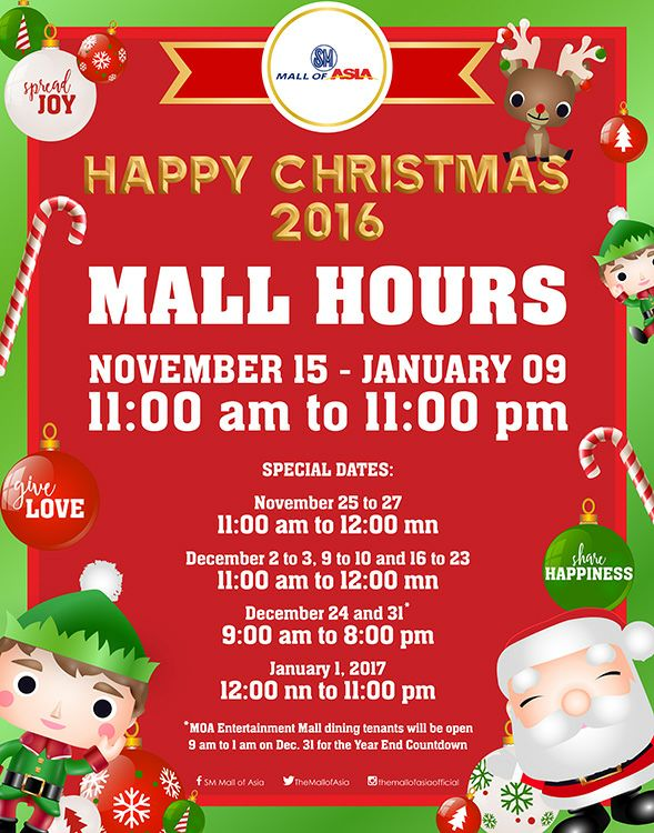 sm-mall-of-asia-holiday-mall-hours