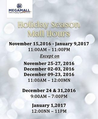 sm-megamall-holiday-mall-hours