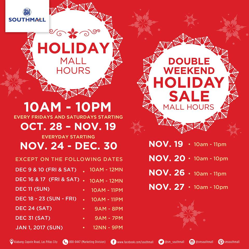 sm-southmall-holiday-mall-hours