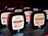 L'Oreal's INFALLIBLE Makeup Intro 35% OFF PROMO!