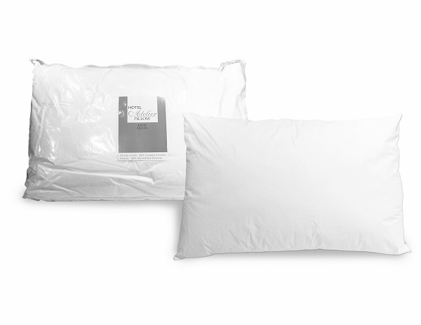 Hotel Atelier Pillow