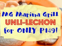 MG Marina Unli Lechon Featured Image