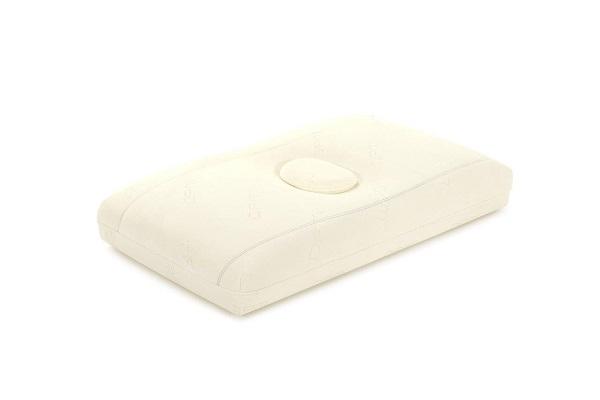 Professional Pillow