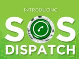 PLDT Rolls Out New SOS Dispatch Emergency System