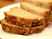 Wagner German Bakery Bread
