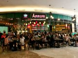 Annam Noodle Bar Opens 2nd Branch in Resorts World Manila
