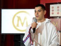 Magnum Red Velvet Raymond Gutierrez