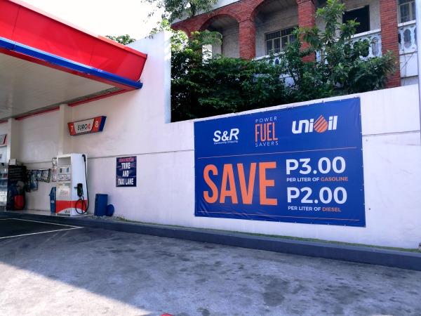 http://www.karenmnl.com/wp-content/uploads/2017/03/UniOil-San-Juan-SnR-Gas-Discount-Sign.jpg