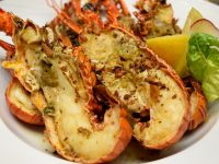 Solaire Fresh Lobsters 1