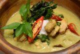 Benjarong @Dusit_Manila – Still My Favorite Thai Restaurant