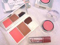 Ever Bilena Bold Beauty Igari Products 2