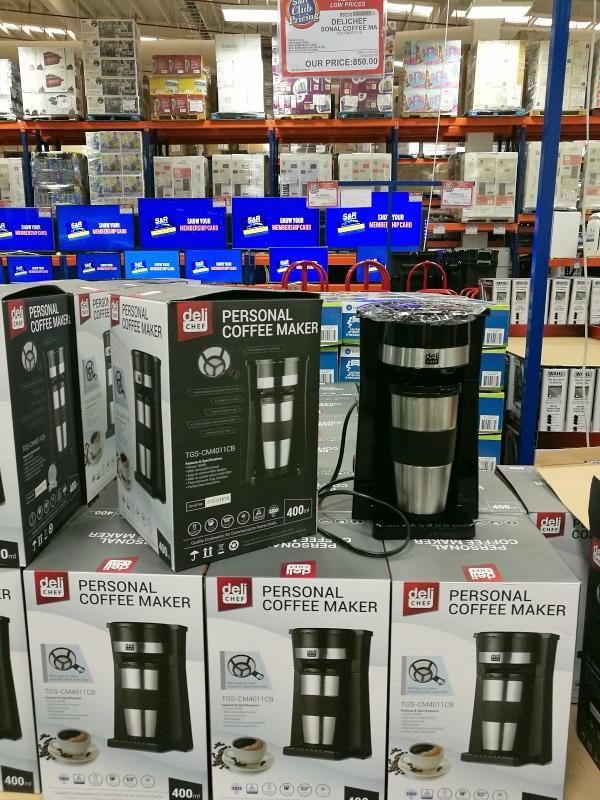 SnR-June-2017-Delichef-Personal-Coffee-Maker-B1T1