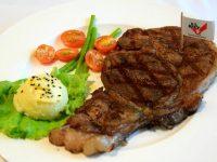 Steak 77 Ribeye