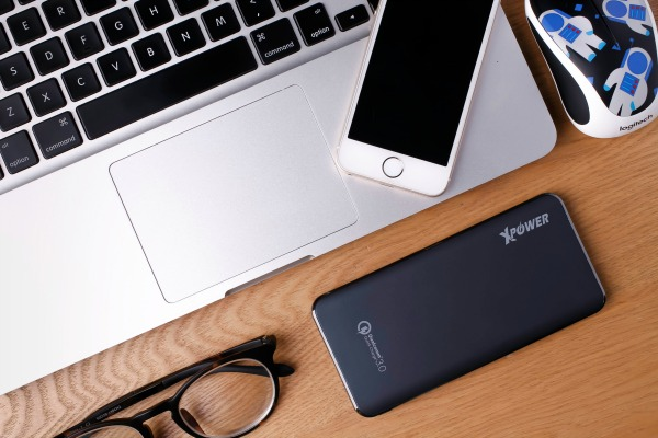Xpower Power Bank