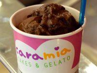 Cara Mia Chocolate Therapy