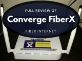 UPDATED: Converge Fiber Internet Review: Is it Worth the Switch?