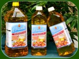 Grande Rice Bran Oil – the Newest, Healthiest Cooking Oil is Here!