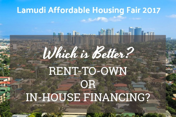 WHICH IS BETTER: RENT-TO-OWN OR IN-HOUSE FINANCING?