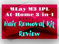 MLay M3 IPL Review Featured Image