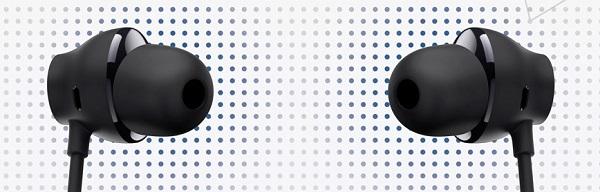 USonic Earbuds HTC