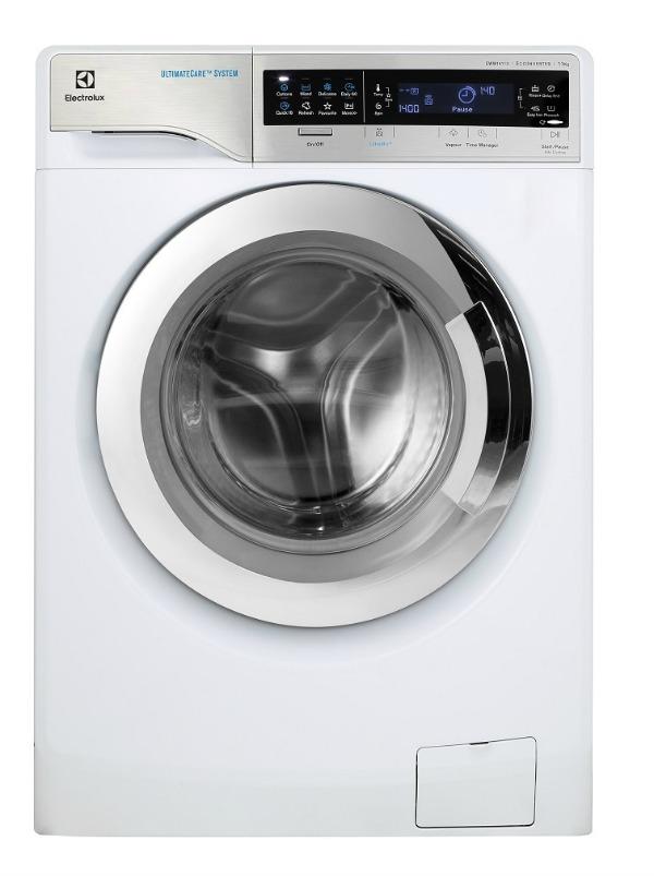 Electrolux UltimateCare Front Load Washing Machine EWF14113