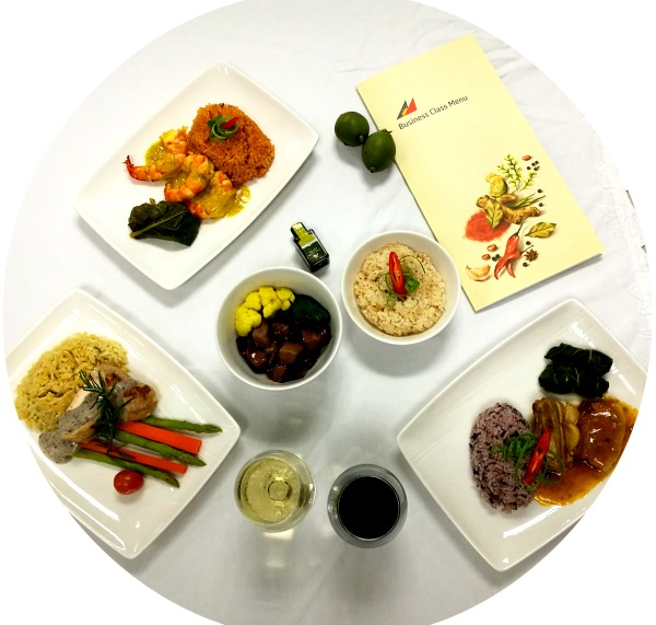 Philippine-Airlines-Business-Class-Menu-Entrees.jpg
