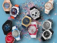 TechnoMarine27s sweet-16 anniversary celebration promo_Photo