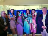 Dairy Queen Philippines Opens 100th Branch!
