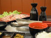 Mitasu Charcoal Yakiniku Sauces