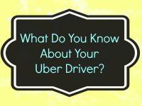 Uber Kayo Rin Po Featured Image 2