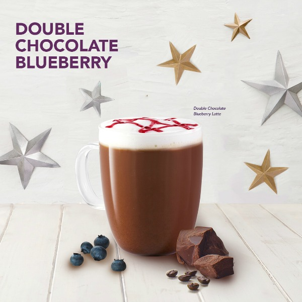 CBTL Holiday Drinks_Double Chocolate Blueberry