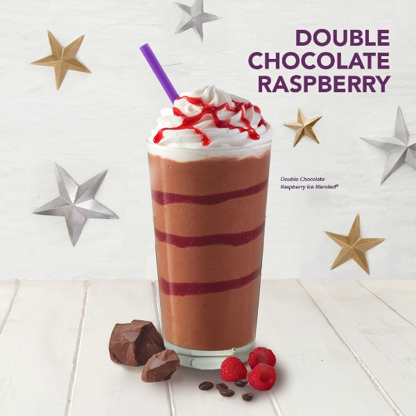 CBTL Holiday Drinks_Double Chocolate Raspberry