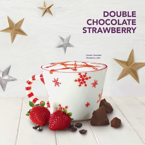 CBTL Holiday Drinks_Double Chocolate Strawberry
