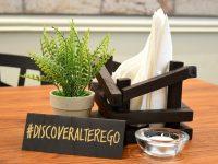 Discover Alter Go Interiors
