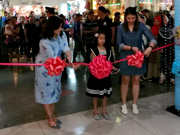 Market Market Home & Gift Market Relaunch Camille Prats