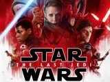 What's Wrong with Star Wars: The Last Jedi – With SPOILERS