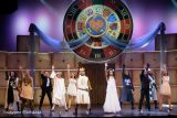 SPAMALOT the Musical Review – Resplendently Silly & Fun!
