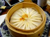 Bai Nian Tang Bao (百年龍袍) – Must-Try Giant Crab Roe Soup Bao!