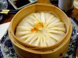 Bai Nian Tang Bao (百年龍袍) – Must-Try Giant Crab Roe Soup Bao!